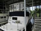 1998 Mainship 34 Motor Yacht - #3