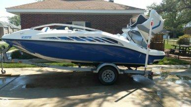 Sea-Doo 20, 20', for sale - $17,800