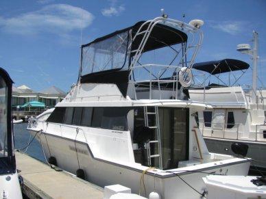 Luhrs 3400 Motoryacht, 34', for sale - $29,900