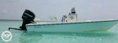 Sea Hunt 19, 19', for sale - $25,000