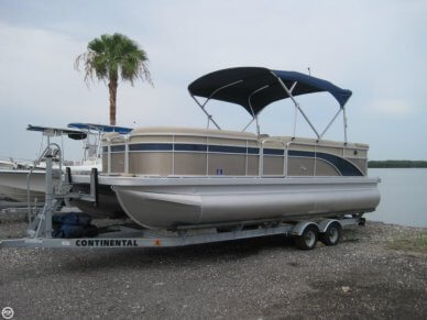 Bennington SLX 22, 22', for sale - $29,500