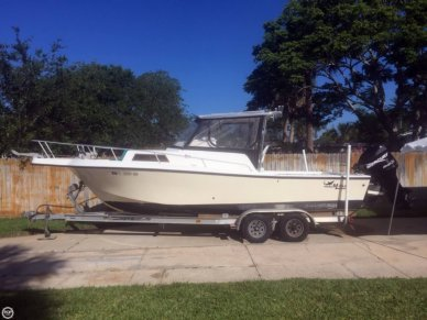 Mako 230B, 23', for sale - $18,500