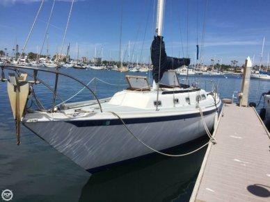 Ericson Yachts 35 MKII, 35', for sale - $17,500