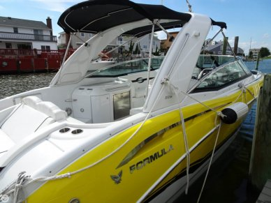 Formula 310 BR, 31', for sale - $133,900