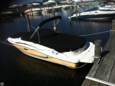 Sea Ray Sport 185, 19', for sale - $17,675