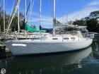 1990 J Boats J/34c - #3