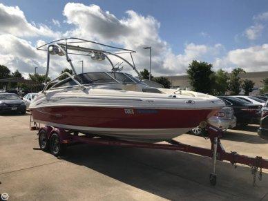 Sea Ray 200 Sundeck, 21', for sale - $21,995