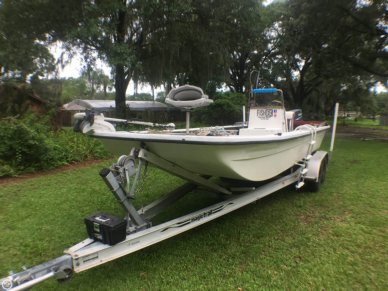 Southern Skimmer 2170, 21', for sale - $13,500