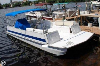 Beachcat 26, 25', for sale - $15,900