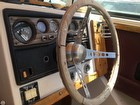 1977 Cruisers 249 - #9