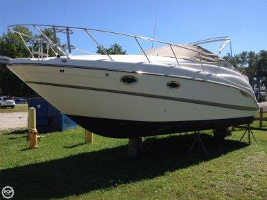 top maxum boats for sale rh popyachts com 1989 maxum boat wiring diagram Boat Light Wiring Diagram