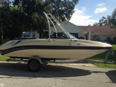Sea-Doo UTOPIA 205, 205, for sale