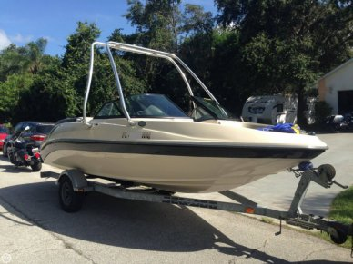 Sea-Doo UTOPIA 205, 19', for sale - $15,500