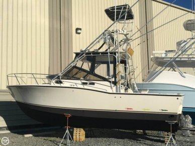 Carolina 28, 28', for sale - $49,900