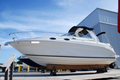 Sea Ray 260 Sundancer, 28', for sale - $32,300