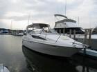 2001 Bayliner 2855 Ciera - #3