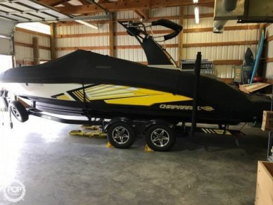 Chaparral 24, 24', for sale - $72,300