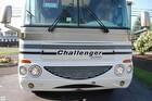 2005 Challenger 353W - #6