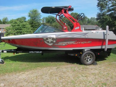Nautique Sport Nautique 200, 200, for sale