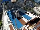 1980 Catalina 30 Tall Rig Sloop - #3