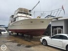 1984 Viking 44 Motor Yacht - #3