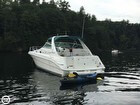 1996 Sea Ray 330 Sundancer - #3