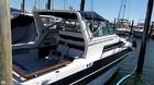 1987 Cruisers 296 Avanti Vee - #3