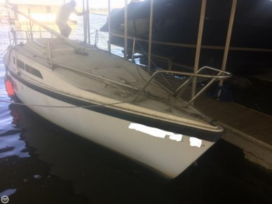 MacGregor 26, 26', for sale - $9,950