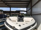 2012 Crownline 215 SS - #3