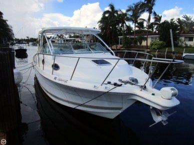 Wellcraft 290 Coastal, 30', for sale - $54,000
