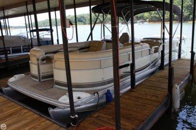 Bennington 2575 RL, 25', for sale - $24,500