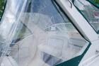 1997 Maxum 2800SCR - #6