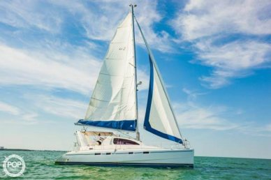 Leopard 42, 42', for sale - $388,900