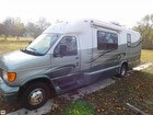 2005 Coach House Platinum 272 XLFS - #3