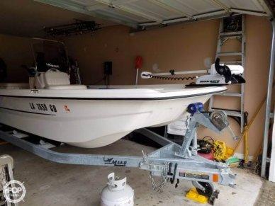 Mako 17, 17', for sale - $16,000
