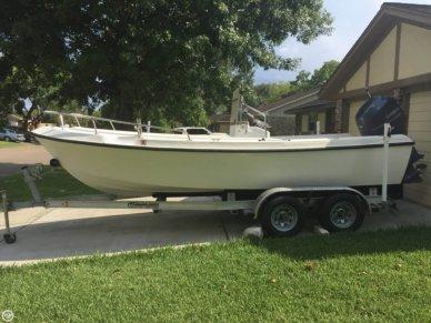 Aquasport 200 Osprey, 19', for sale - $13,500