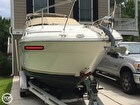 2000 Sea Ray 260 Sundancer - #3