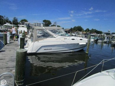 Wellcraft 3000 Martinque, 32', for sale - $49,900
