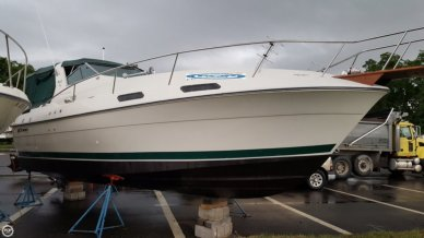 Cruisers 26, 26', for sale - $15,000