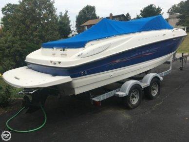 Bayliner 212, 21', for sale - $12,990