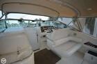 1995 Sea Ray 370 Express Cruiser - #3