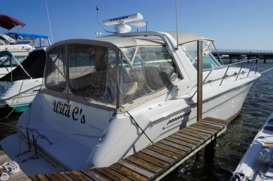Sea Ray 370 Express Cruiser, 37', for sale - $44,900