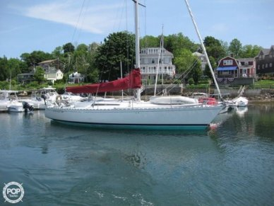 Beneteau First 42, 42', for sale - $54,499