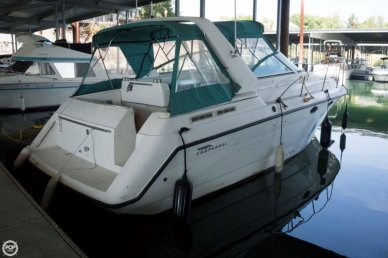 Chaparral 31, 31', for sale - $19,500