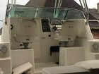 2005 Seaswirl 2301 Striper WA 23 - #6