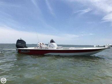 Majek Xtreme 25, 25', for sale - $55,900