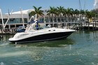 2006 Sea Ray 340 Sundancer - #3