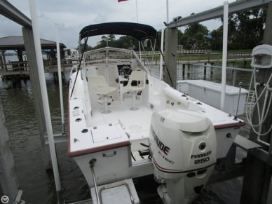 Mako 223, 23', for sale - $17,500