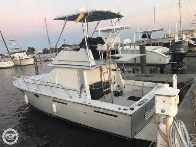 Tiara 31, 31', for sale - $30,900
