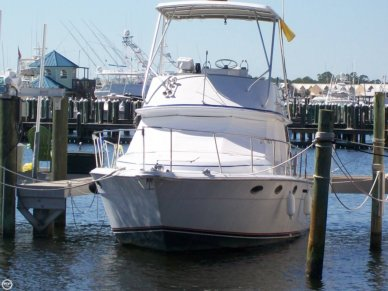 Tiara 3100 Continental, 31', for sale - $22,500